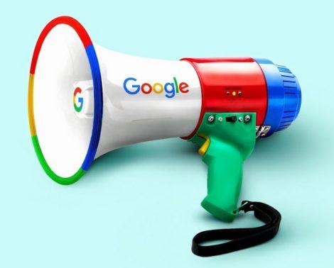 Google searchj